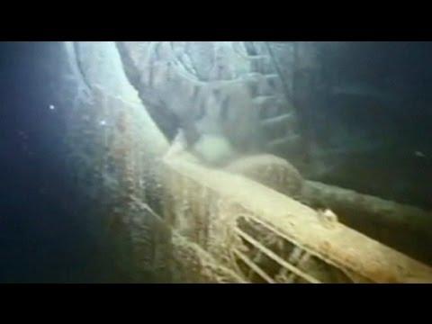 Hallado el mayor tesoro submarino jamás encontrado