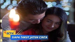 Nonton Highlight Siapa Takut Jatuh Cinta  Kejutan Romantis Leon Untuk Dara   Episode 33 Film Subtitle Indonesia Streaming Movie Download