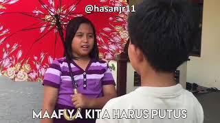 Video Kids Jaman Now Part 6 by Hasanjr11 (VSHOW) MP3, 3GP, MP4, WEBM, AVI, FLV Juli 2018