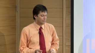 Unifying the Inflationary&Quantum Multiverses (Max Tegmark)