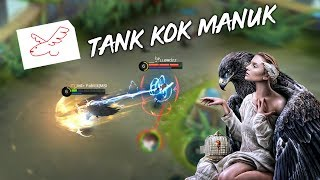 Video Review New Hero TANK KAJA // with ZXUAN MP3, 3GP, MP4, WEBM, AVI, FLV Juni 2018
