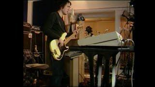 Radiohead - Reckoner (Scotch Mist Version)