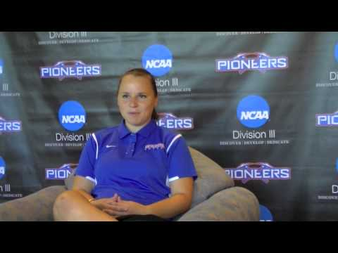 Women's Soccer Preseason Wrap-up and Season Preview