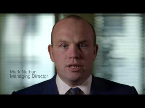 Incorporate in Ireland. Nathan Trust can help you setup a company in Ireland.