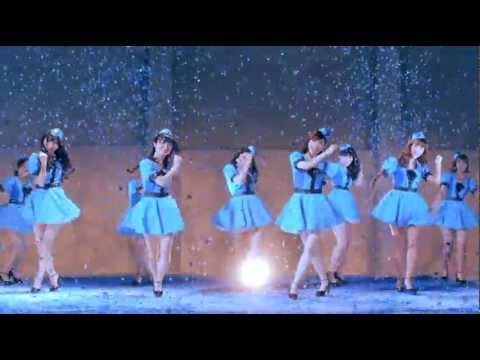 『サクラ小町』 PV (PASSPO☆ #PASSPO )