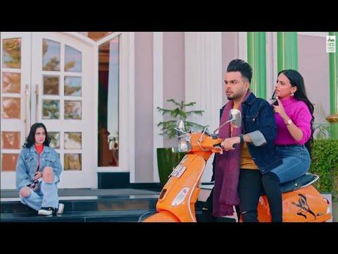 Tu Kalla Sohna Nai | New Love Song 2019 | Akhil | Ki Pradhanmantri Hai Jinna Busy Tu Rehta Hai