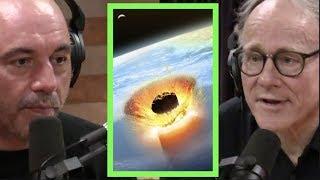 Video Joe Rogan | The Danger of Future Asteroid Impacts w/Graham Hancock MP3, 3GP, MP4, WEBM, AVI, FLV Juli 2019