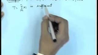 Mod-01 Lec-30 Estimation - IV