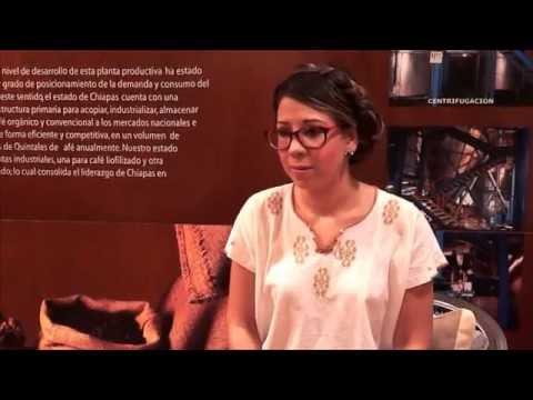 Aniversario del Museo del Café, CONECULTA CHIAPAS