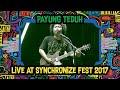 Download Lagu Payung Teduh live at SynchronizeFest - 6 Oktober 2017 Mp3 Free