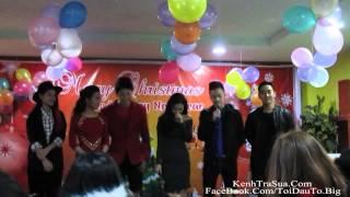 OffLine Phim Thần Tượng Tại Hà Nội - Hoàng Thùy Linh, Ngô Kiến Huy, Phạm Quỳnh Anh, Chi Pu, Harry Lu