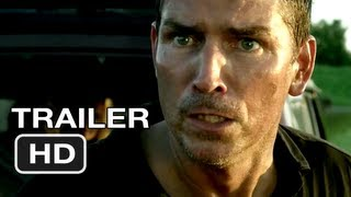 Nonton Transit Official Trailer #1 (2012) Jim Caviezel Movie HD Film Subtitle Indonesia Streaming Movie Download