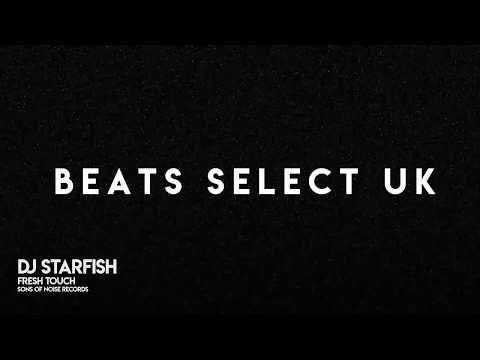 Dj Starfish-Fresh Touch