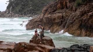 South West Rocks Australia  city images : Vacation in South West Rocks - Australia - January 2011