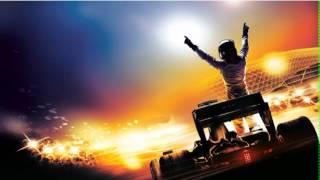 Hands up Special #2 | 120Min MEGAMIX! | April 2012