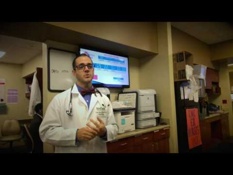 Therapeutic ceiling of Ketorolac   Medical Minute
