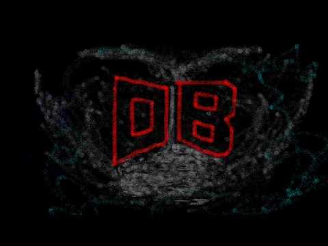 DunnBeatz - The Morgue (demo version)