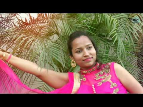 Video Pre wedding Ghanshyam/Ishita Backbone Jatt Di Shyam Studio Ganga download in MP3, 3GP, MP4, WEBM, AVI, FLV January 2017