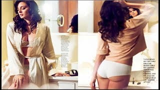OMG! Lady-in-white Evelyn Sharma looks hot in this Maxim photoshoot एक्ट्रेस एवलिन शर्मा ने फेमस मैगजीन के लिए कराया हॉट फोटोशूट, इंस्टाग्राम पर शेयर की बेहद बोल्ड तस्वीरेंSUBSCRIBE to Bollywood Tehelka Now ► https://goo.gl/0wjaflLIKE - COMMENT - SHARESubscribe and Stay Connected ;) Bollywood Tehelka brings you the latest news in #Bollywood #Fashion #Style #Beauty. From Gossips, to link ups to the latest trailers, songs, movie reviews. Bollywood provides a complete Bollywood Entertainment. We have a vast array of a multitude of videos of Bollywood Actress, Page 3 events, preview, reviews of Upcoming Bollywood Films and a host of other spicy videos which definitely will grab your eyeballs.Follow us on Google+ http://bit.ly/GooglePlus-Bollywood-TehelkaAlso Checkout :Bollywood Hardcore - https://goo.gl/3SkugOBollywood Ka Thullu - http://goo.gl/0bfRi8FWF News Updates - http://goo.gl/cVKxdWBollywood Fatafat - http://goo.gl/ODxAiaAll India Bindass - http://goo.gl/B896hPONLY MMS - http://goo.gl/xah9vuHollywood Tehelka - http://goo.gl/nahSHqBFN - http://goo.gl/wvE32PBollywood Masti No.1 - http://goo.gl/qK01vA