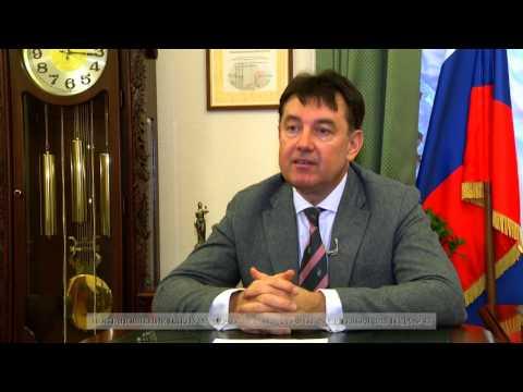 Комментарий судьи Верховного Суда РФ В.В. Момотова (видео)