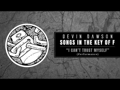 Devin Dawson - \