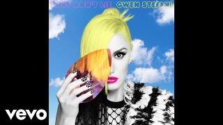 Gwen Stefani - Baby Don't Lie (Audio) - YouTube