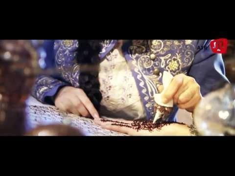 Крымские татары сняли клип на песню