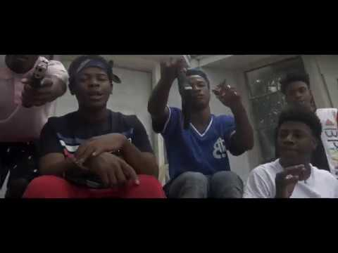 Fatt Macc - 1:45 Freestyle (Official Video) Prod.KaironBeatz
