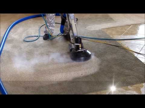 Carpet Cleaning Murrieta – Trashed Carpet