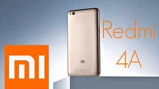 Xiaomi Redmi 4A Review - Top Quality for the Less. This is an awesome budget smartphone. Get it here: http://geni.us/FyU9MfJ↓↓↓↓↓↓↓↓↓↓↓ CLICK SHOW MORE for more information! ↓↓↓↓↓↓↓↓↓↓↓Camera samples: https://flic.kr/s/aHskPuywe6Xiaomi Redmi 4 Prime Review -  https://youtu.be/otJ_e1VZsMY-----------------------------------------------------------------------------------------------Welcome to TechLineHD. I review tech products that I love. Official TechLineHD email: techlinehd@gmail.comSUBSCRIBE TO THE CHANNEL: http://geni.us/OISk https://www.youtube.com/c/techlinehd -----------------------------------------------------------------------------------------------Support my channel by shopping on Amazon using my link: http://geni.us/YAqYYTD-----------------------------------------------------------------------------------------------100% RELIABLE websites to buy from China:Gearbest: https://goo.gl/JHQNvABanggood: https://goo.gl/gX7SycTomtop: https://goo.gl/u7gtKyEverbuying: https://goo.gl/3048mvChinavasion: https://goo.gl/K1Onav-----------------------------------------------------------------------------------------------CHECK OUT THESE VIDEOS:The Best Smartphone You've Never Heard Of (2016) - Nubia Z11 Review (4k): https://youtu.be/U8lO02DpqyoOnePlus 3T Review - The Best $439 Smartphone?: https://youtu.be/lSAjwXlbgQ8Xiaomi Redmi 4 Prime Review - Awesome Budget Smartphone. Again.: https://youtu.be/otJ_e1VZsMYThe Most Underrated Cheap Android Phablet? PPTV King 7 Review:https://youtu.be/tu1NFw0VJAw-----------------------------------------------------------------------------------------------Follow me on social networks:Facebook: www.facebook.com/TechlineHDTwitter: @TechlineHDGoogle+: +TechLineHDInstagram: techlinehd-----------------------------------------------------------------------------------------------The camera gear that I use to produce my videos:CAMERAS:1. Panasonic G7 with 14-140 mm Lens Kit:  http://geni.us/Rlwng2. Canon 600D/Rebel T3 with EF-S 18-55mm f/3.5-5