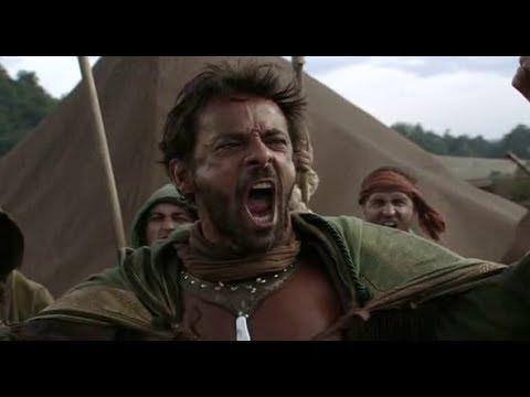 Hannibal – Rome's Worst Nightmare [Full Movie]