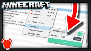 These Tools FINALLY Exist for Minecraft Bedrock Edition!