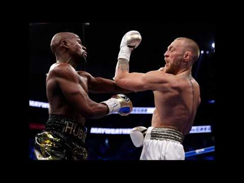 Floyd Mayweather Vs Conor McGregor FULL FIGHT FULL HIGHLIGHTS COMPLETE FIGHT McGregor TKO [VIDEO]