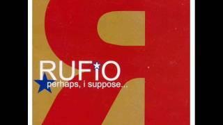 rufio - face the truth (lyrics)