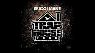 "Gucci Mane - ""Reminise"""