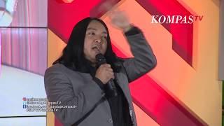 Download Video Bintang: Bulan Bintang - SUPER MP3 3GP MP4