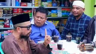 Video Lawak Djarot Sihar for GUBSUMUT - Edison Sibuea ft. Tulang Togu MP3, 3GP, MP4, WEBM, AVI, FLV Agustus 2018