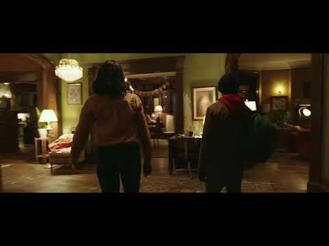 Shazam Featurette Meet Shazam Movie 2019 Trailer