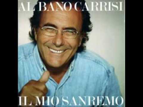 Al Bano Carrisi - Quando M´innamoro