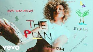 DaniLeigh - Don't Mean Nothin (Audio)