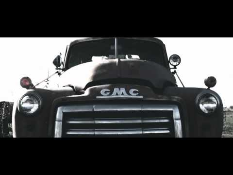 "Moonshine Bandits – ""My Kind Of Country"""