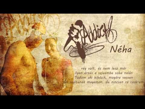 Addicts - Neha by ArtosCsaba