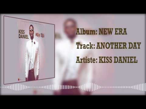 Kiss Daniel | Another Day [Official Audio]