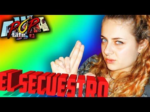 EL SECUESTRO DE LAIA!! XD - Pop Life #37 - NexxuzWorld