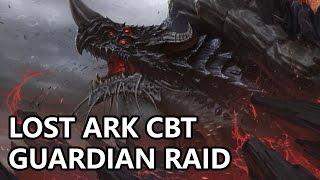 Обзор Lost Ark: Эндгейм, экипировка и система развития персонажа
