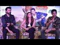 Hot Alia Bhatt Sings Bolna from Movie Kapoor & Sons