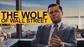 Video History Buffs: The Wolf of Wall Street MP3, 3GP, MP4, WEBM, AVI, FLV September 2018