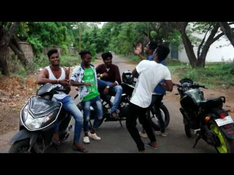 Video Chennai gana| RACE SONG || CHENNAI LOCAL PASUNGA download in MP3, 3GP, MP4, WEBM, AVI, FLV January 2017