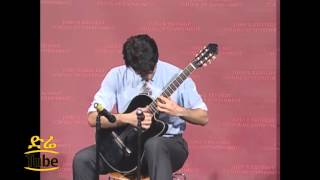 Video Best Guitar player Amin Toofani at Harvard University MP3, 3GP, MP4, WEBM, AVI, FLV Agustus 2019