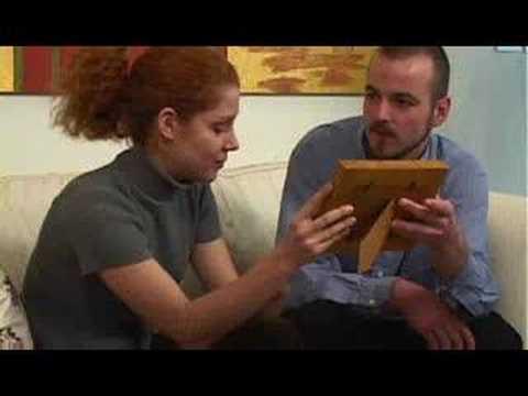 Learn English - Families - Семья и близкие люди